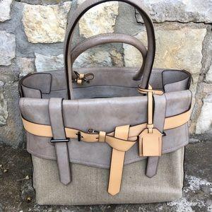 Reed Krakoff Boxer Tote Bag